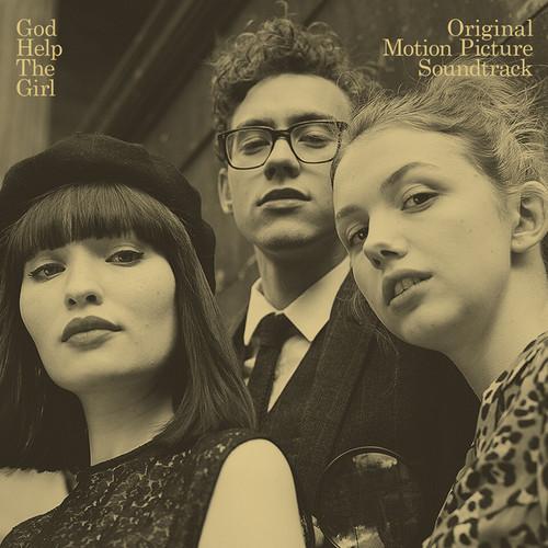 god-help-the-girl-original-soundtrack