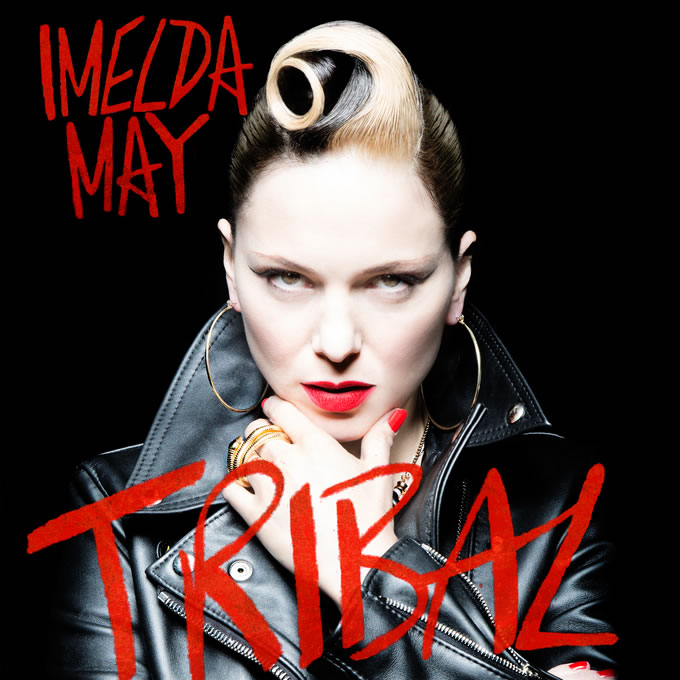 imelda-may-tribal