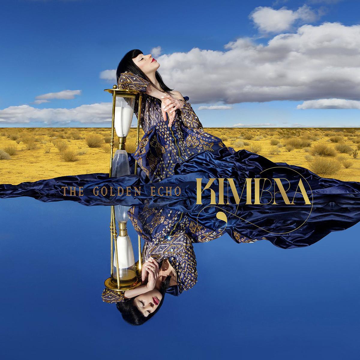 kimbra-the-golden-echo