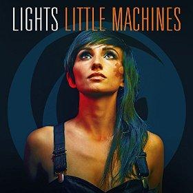 lights-little-machines