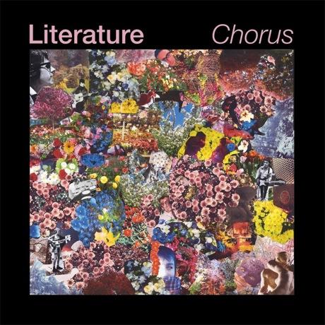 literature-chorus