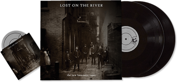 lost-on-the-river