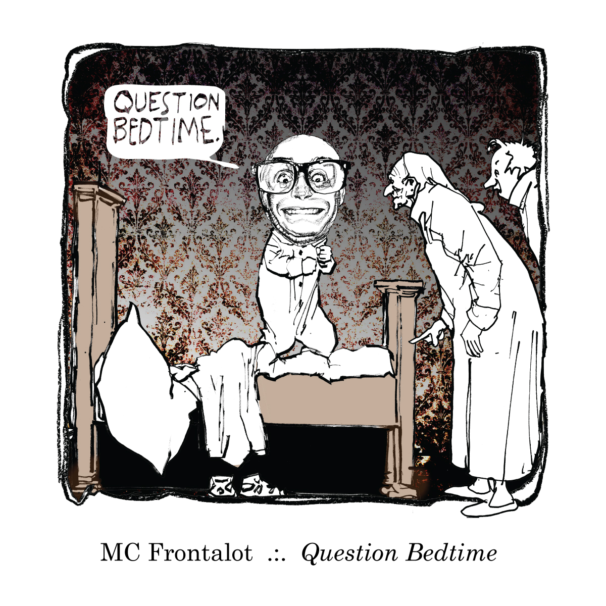 mc-frontlalot-question-bedtime