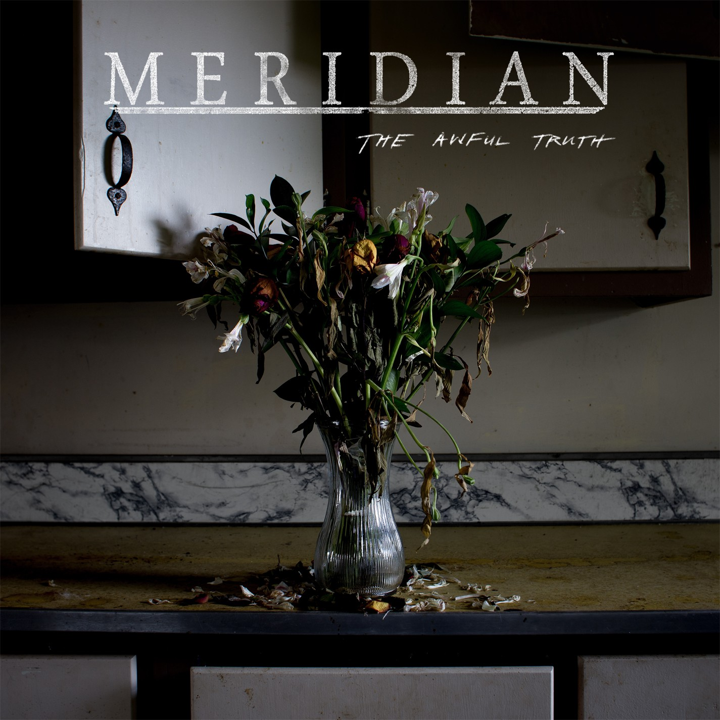 meridian-the-awful-truth
