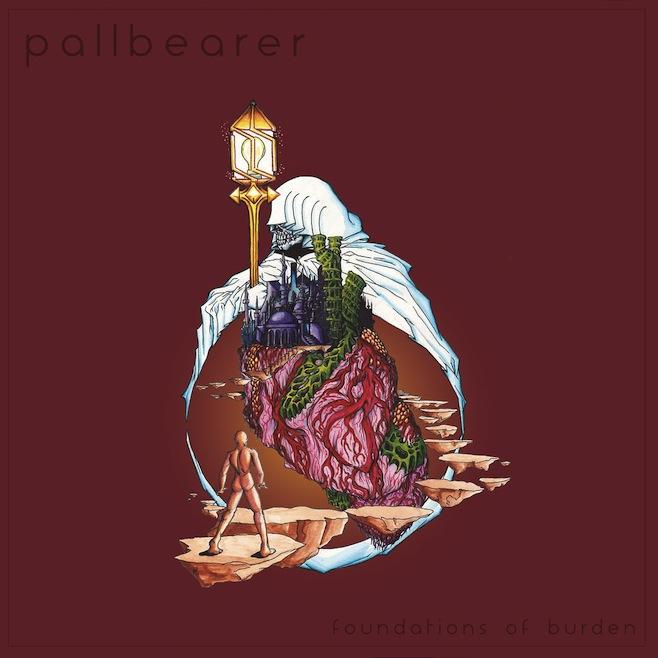 pallbearer-foundations-of-burden