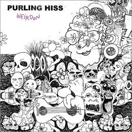 purling-hiss-weirdon