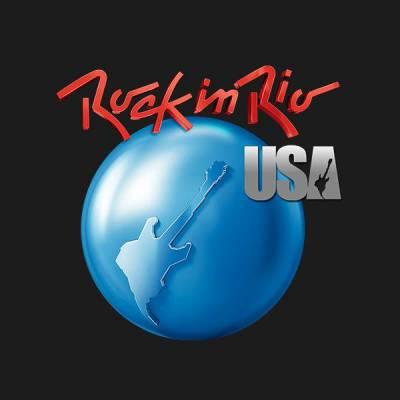 rock-in-rio-usa