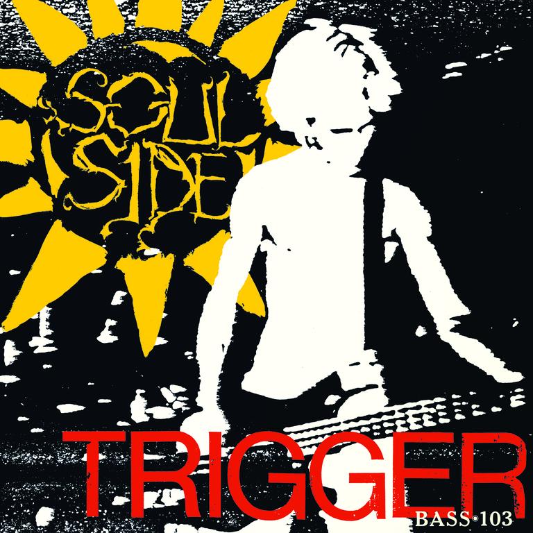soul-side-trigger-bass-103