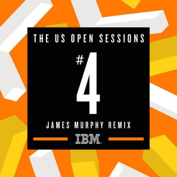 usopen-james-murphy-remixes