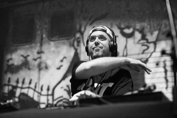 DJ Shadow-18