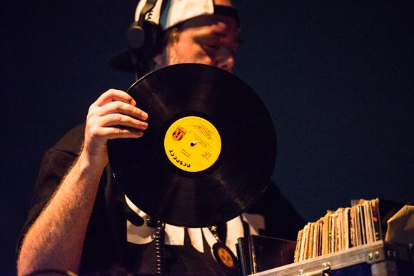 DJ Shadow-26