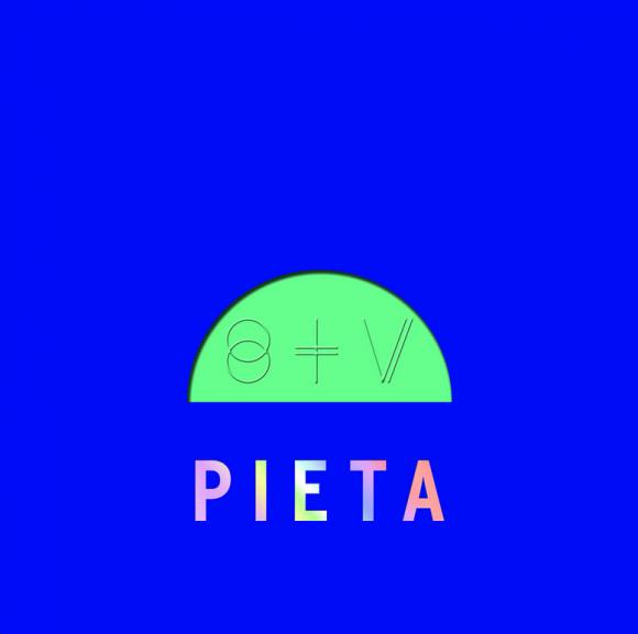 PietaStVincent