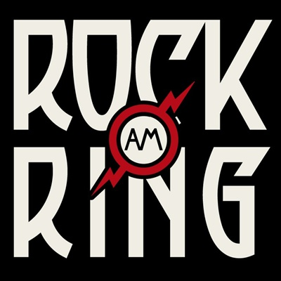 rock am ring festival announces 2015 lineup featuring foo fighters rise against and slipknot. Black Bedroom Furniture Sets. Home Design Ideas
