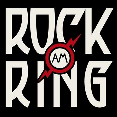 Rock-am-Ring-logo