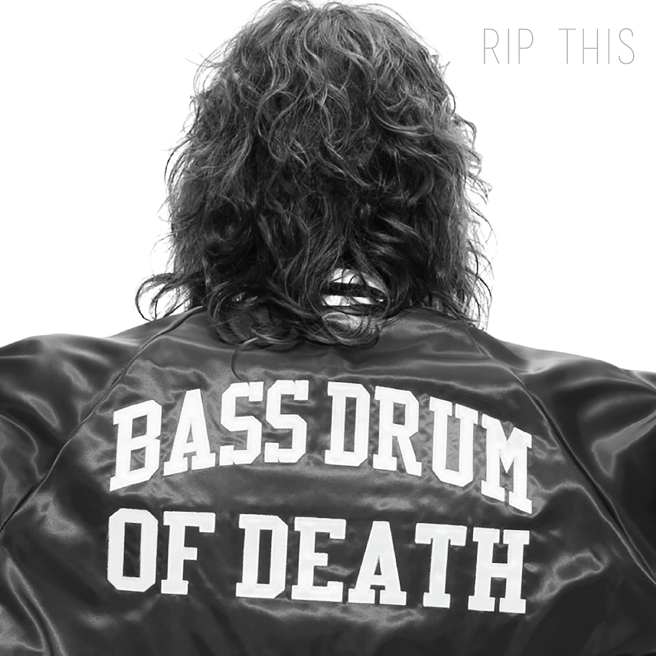 bass-drum-of-death-rip-this