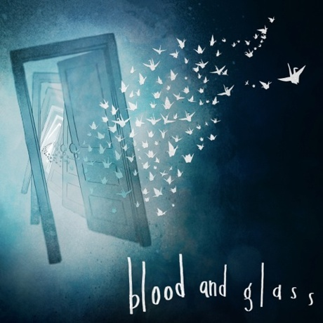 blood-and-glass-museum-with-no-walls