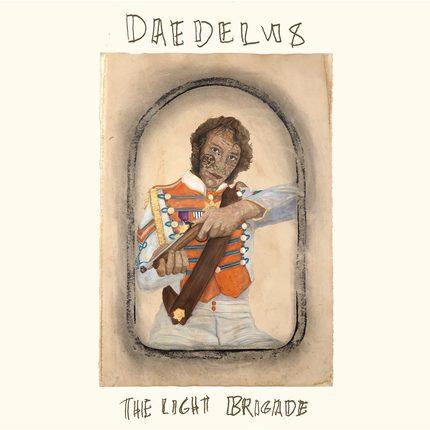 daedelus-the-light-brigade