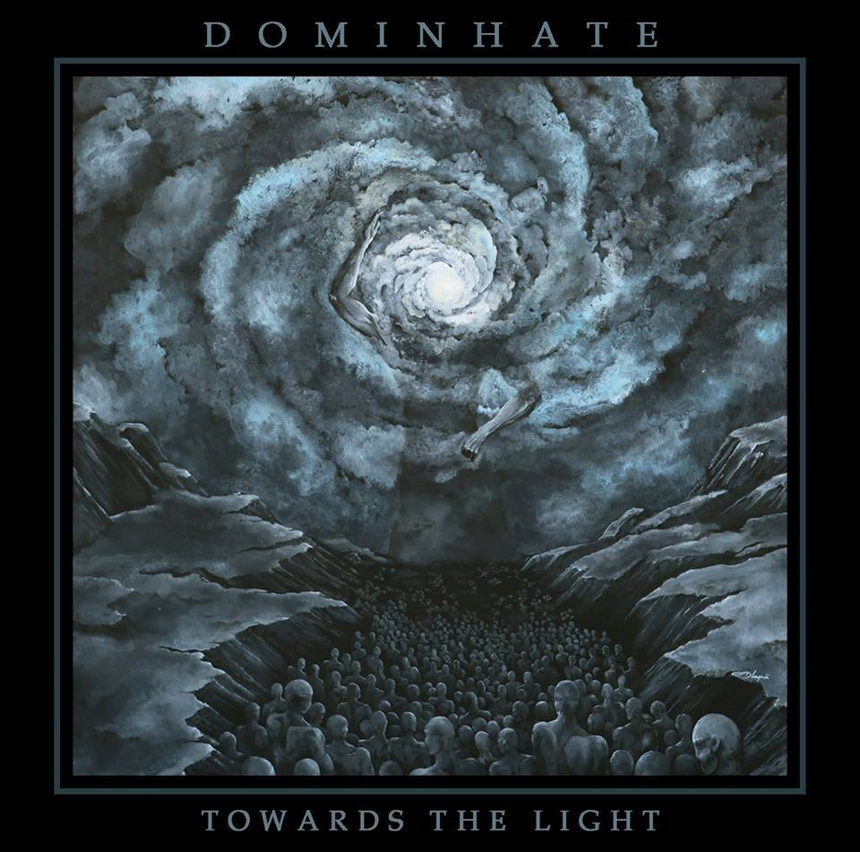 dominhate-towards-the-light