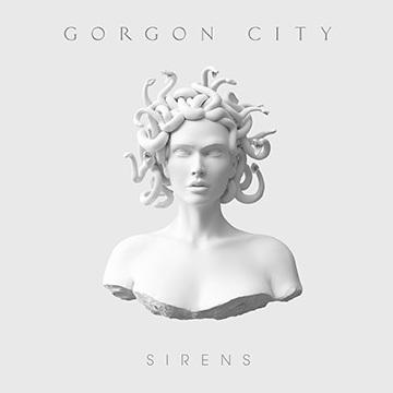 gorgon-city-sirens