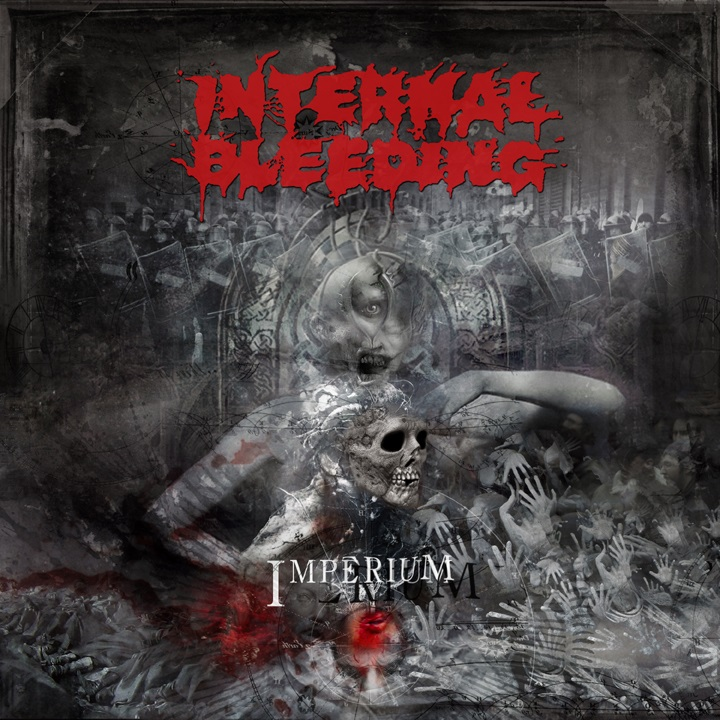 internal-bleeding-imperium