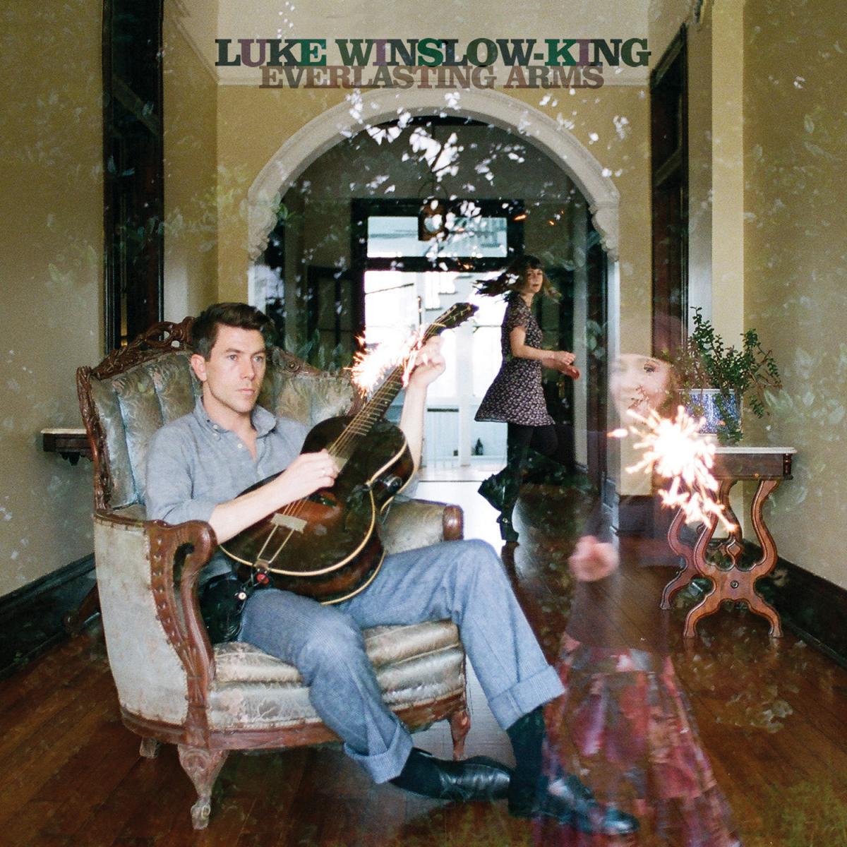 luke-winslow-king-everlasting-arms