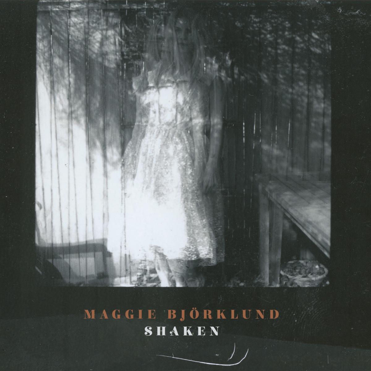 maggie-bjorklund-shaken