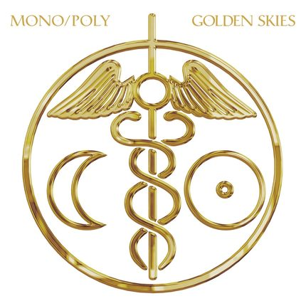 mono-poly-golden-skies