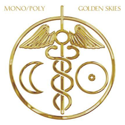 mono-poly-golden-skies