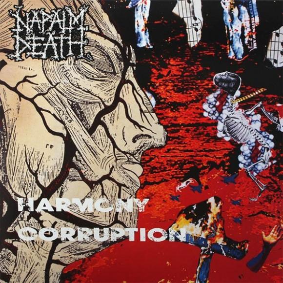 napalm-death-harmony-corruption-1990-ed-ltda
