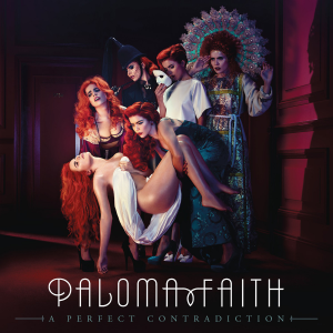 paloma-faith-a-perfect-contradiction