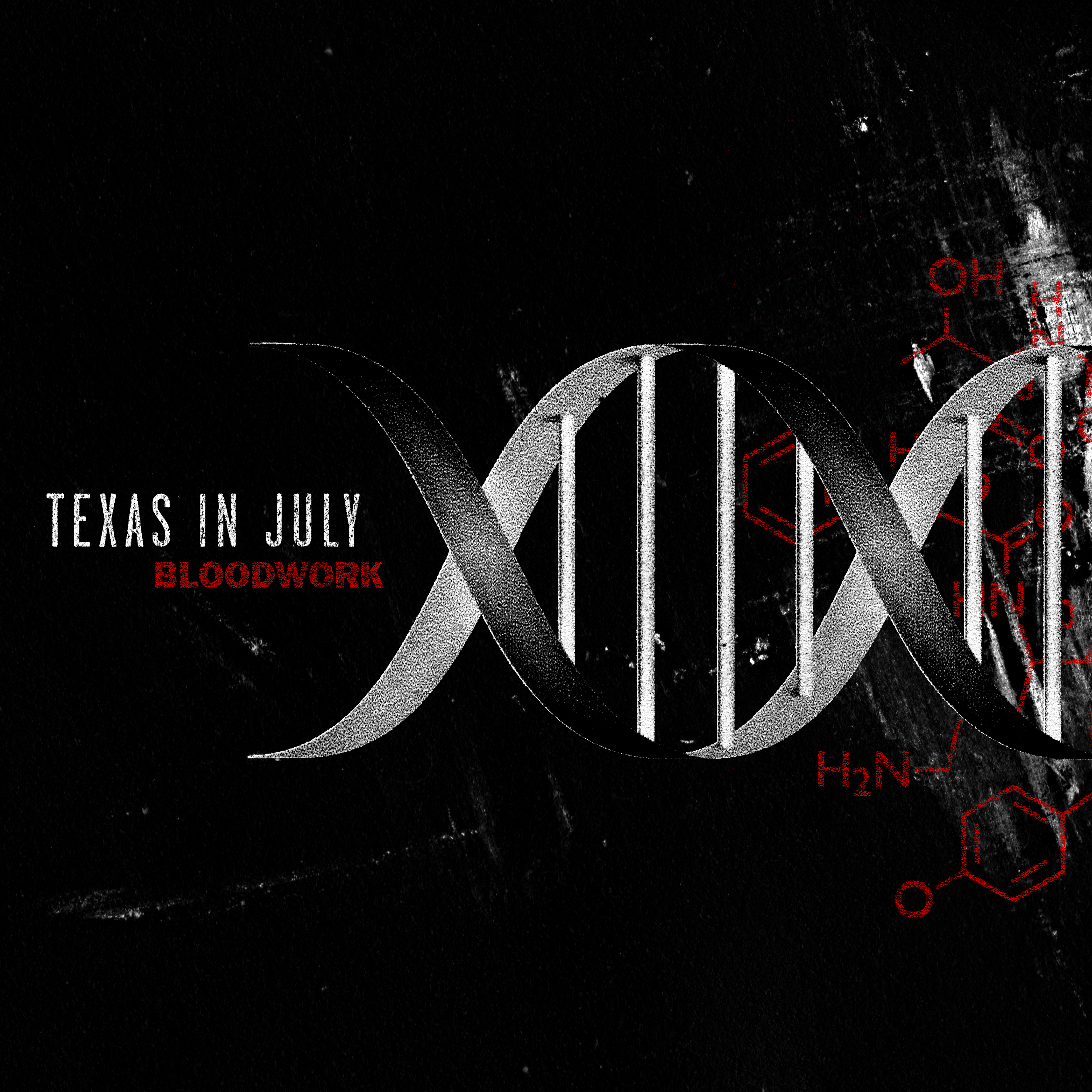 texas-in-july-bloodwork