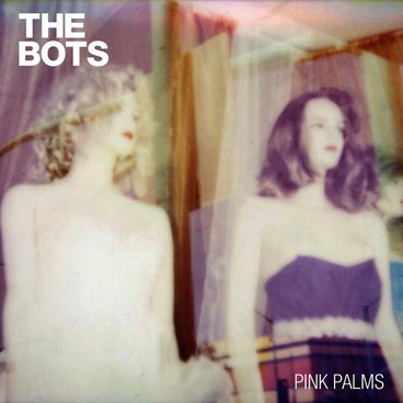 the-bots-pink-alms