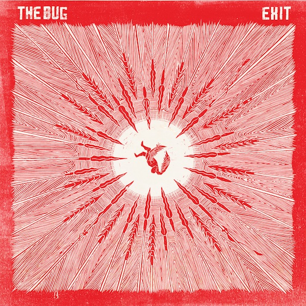the-bug-exit