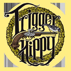 Trigger hippy setlists