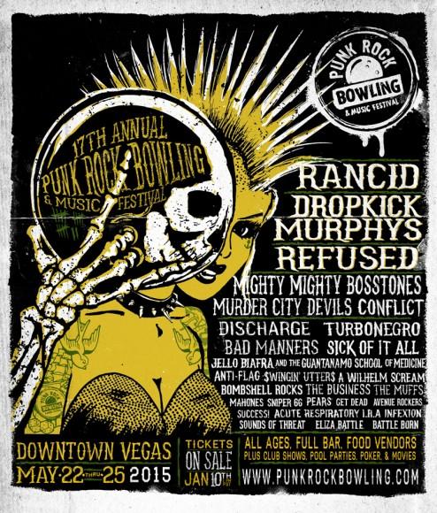 Punk-Rock-Bowling-2015-full-lineup