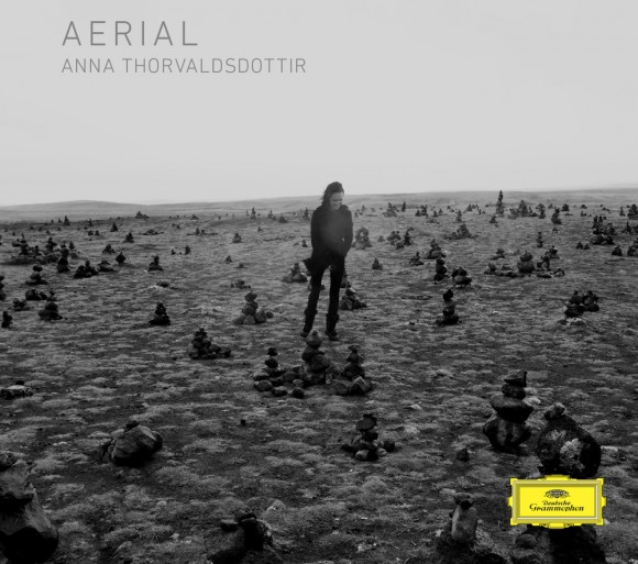 anna-thorvaldsdottir-aerial