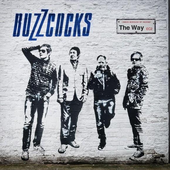 buzzcocks-the-way