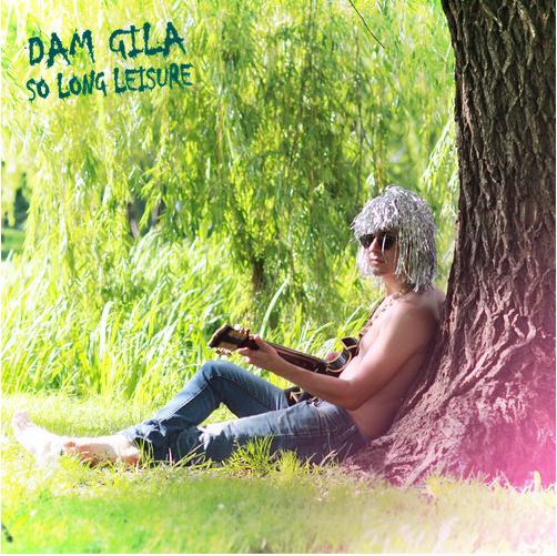 dam-gila-so-long-leisure