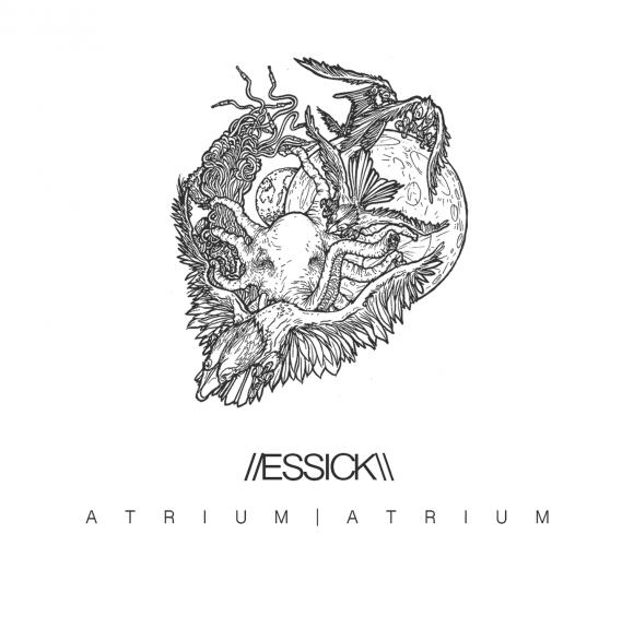 essick-atrium-atrium