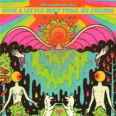 flaming-lips-with-a-little-help