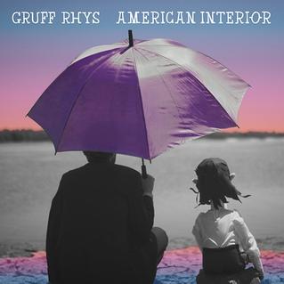 gruff-rhys-american-interior