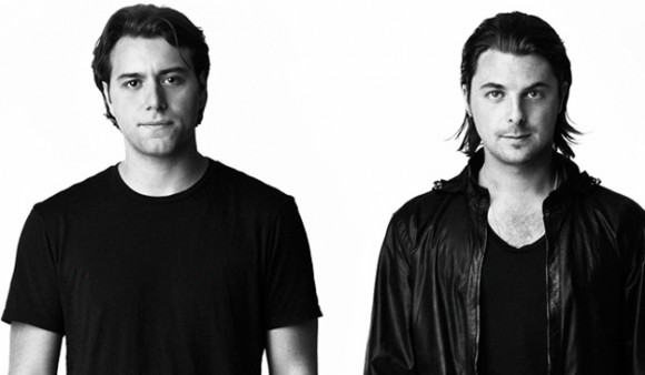 ingrosso-axwell