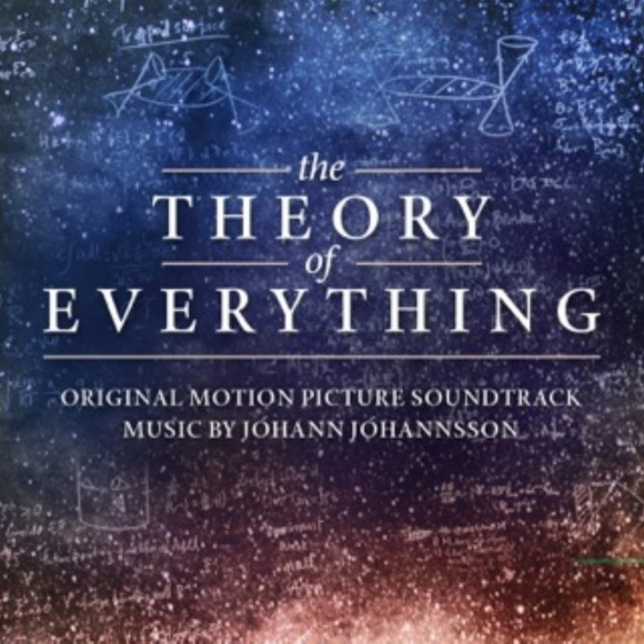 johann-johannsson-the-theory-of-everything