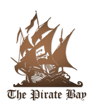 piratebaygalleryonlysize
