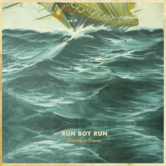 run-boy-run-something-to-someone
