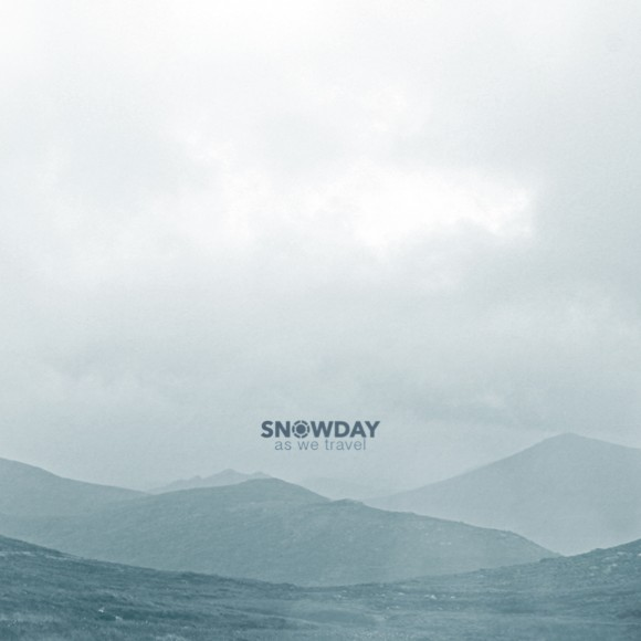 snowday-as-we-travel