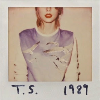 taylor-swift-1989-album-cover