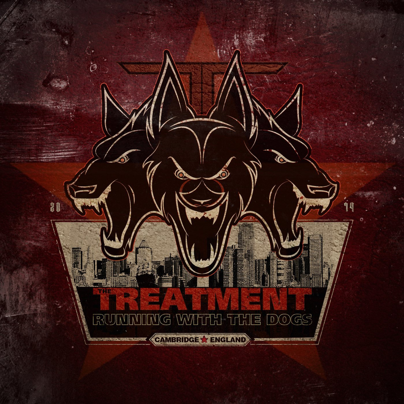 the-treatment-running-with-the-dogs