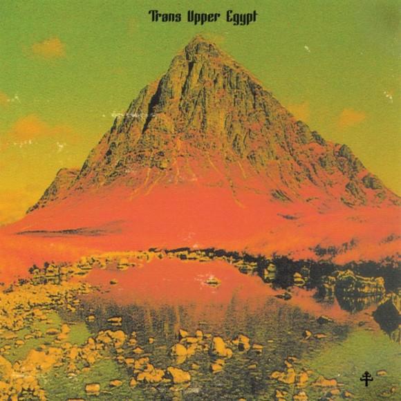 trans-uppper-egypt