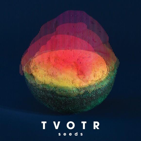 tv-on-the-radio-seeds